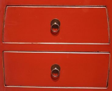 How To Get Musty Smell Out Of Chest Of Drawers Tips And
