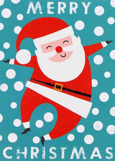 Pin de Divya Kerketta en Quotes Pinterest Navidad, Delfines y
