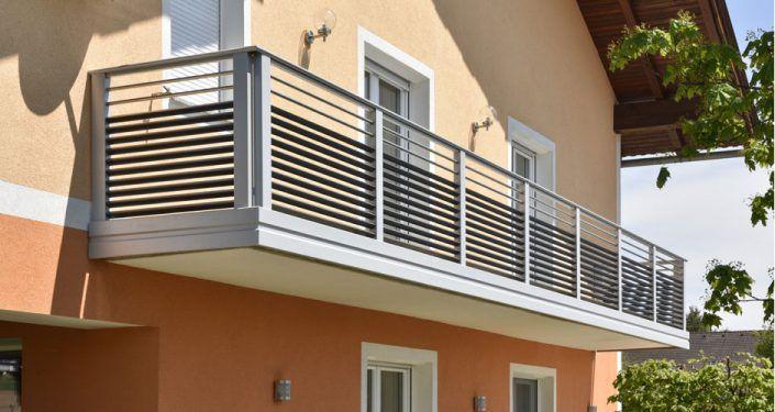 Barcelona Wohnen modell barcelona wohnen balkon