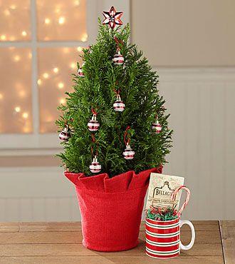 joys-of-christmas-holiday-tree 10 Great Christmas Bags Pinterest