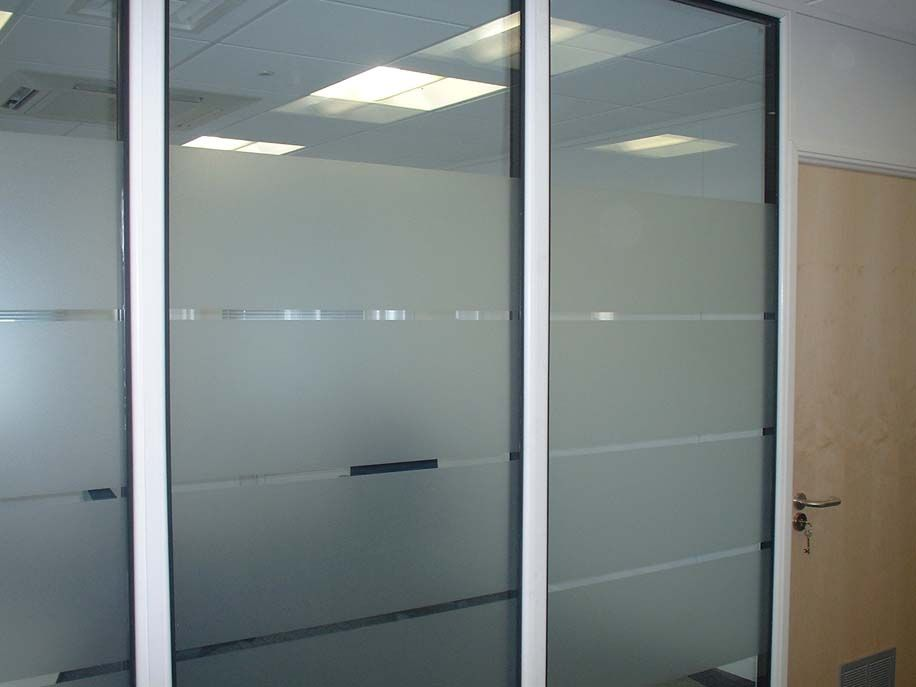 Custom Window Signs And Graphics Frosted Window Vinyl Graphics - Custom window vinyl graphics