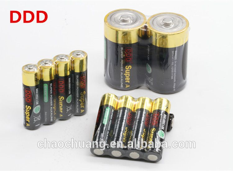 Alibaba Manufacturer Directory Suppliers Manufacturers Exporters Amp Importers Battery Dried Ddd