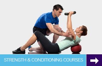 Pilates Instructor Training Courses