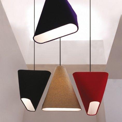 Mnm Rustikale Lampenschirme Moderne Lampenschirme Lampenschirm