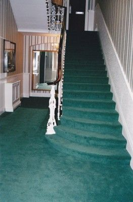 Best Teal Stair Carpet Google Search Hallway Carpet 640 x 480