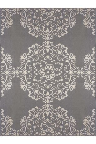 Hometrends Percy Area Rug 5x8 Walmart Ca With Images Rugs Cheap Home Decor Stores Area Rugs