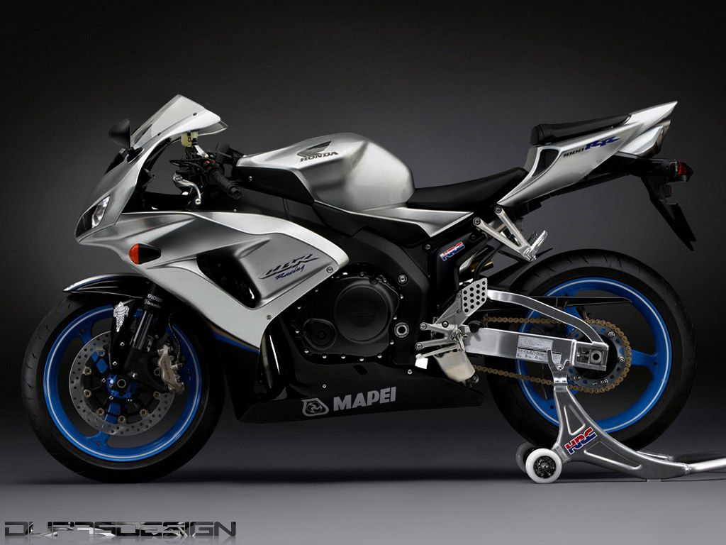 Cool Honda CBR Cbr 1000 Rr 2013 Wallpaper Wallpapers