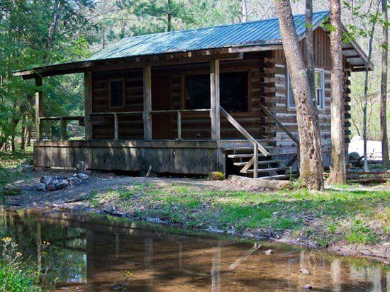 Red River Gorge Cabin Cozy Cabin Cabin Woodlands Cottage