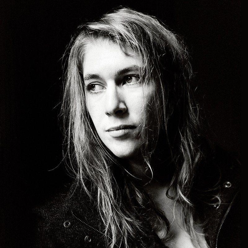 Claire Legendre - 21 avril 1979 (romancière française)