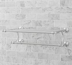 Bathroom Fixtures U0026 Faucets | Pottery Barn