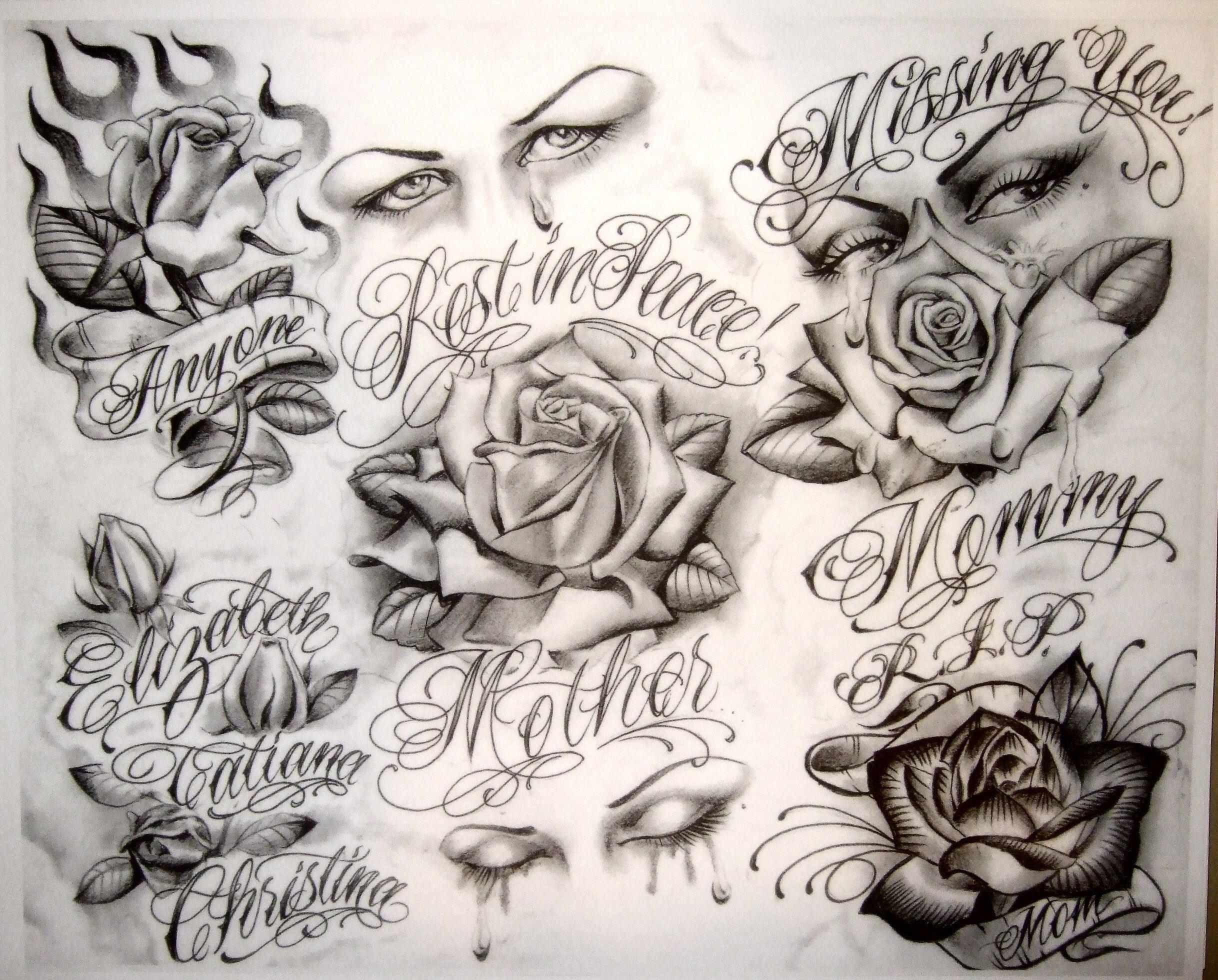 Pin by melinda mascarenas on tattoos boog tattoo