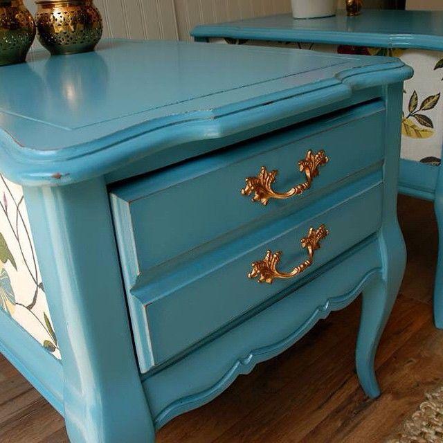 Lakeshore Sw 6494 Blue Paint Color Sherwin Williams Sherwin Williams Paint Colors Blue Paint Colors Paint Colors