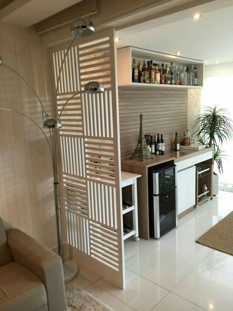 Rigips, Raumteiler, Diy Wohnung, Erster Tag, Elemente, Wohnzimmer,  Dekoration, Küchen Ideen, Einrichtung