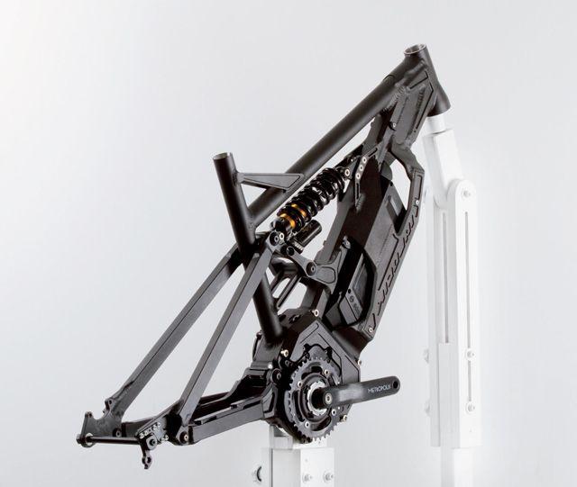 E-BOXX frame « TWWHLSPLS