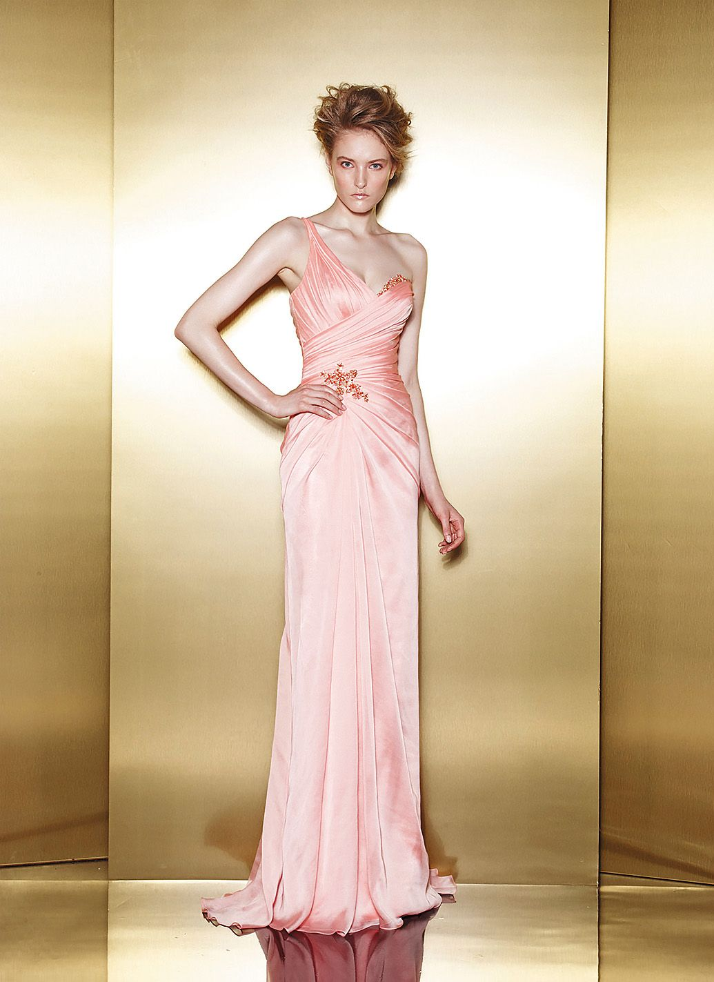 Love e13 front view bridesmaid dresses pinterest couture beautiful new dresses from love enzoani mother of the bride dress ombrellifo Choice Image