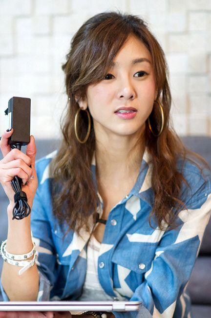 G Na Wikipedia The Free Encyclopedia Asian American Kpop American