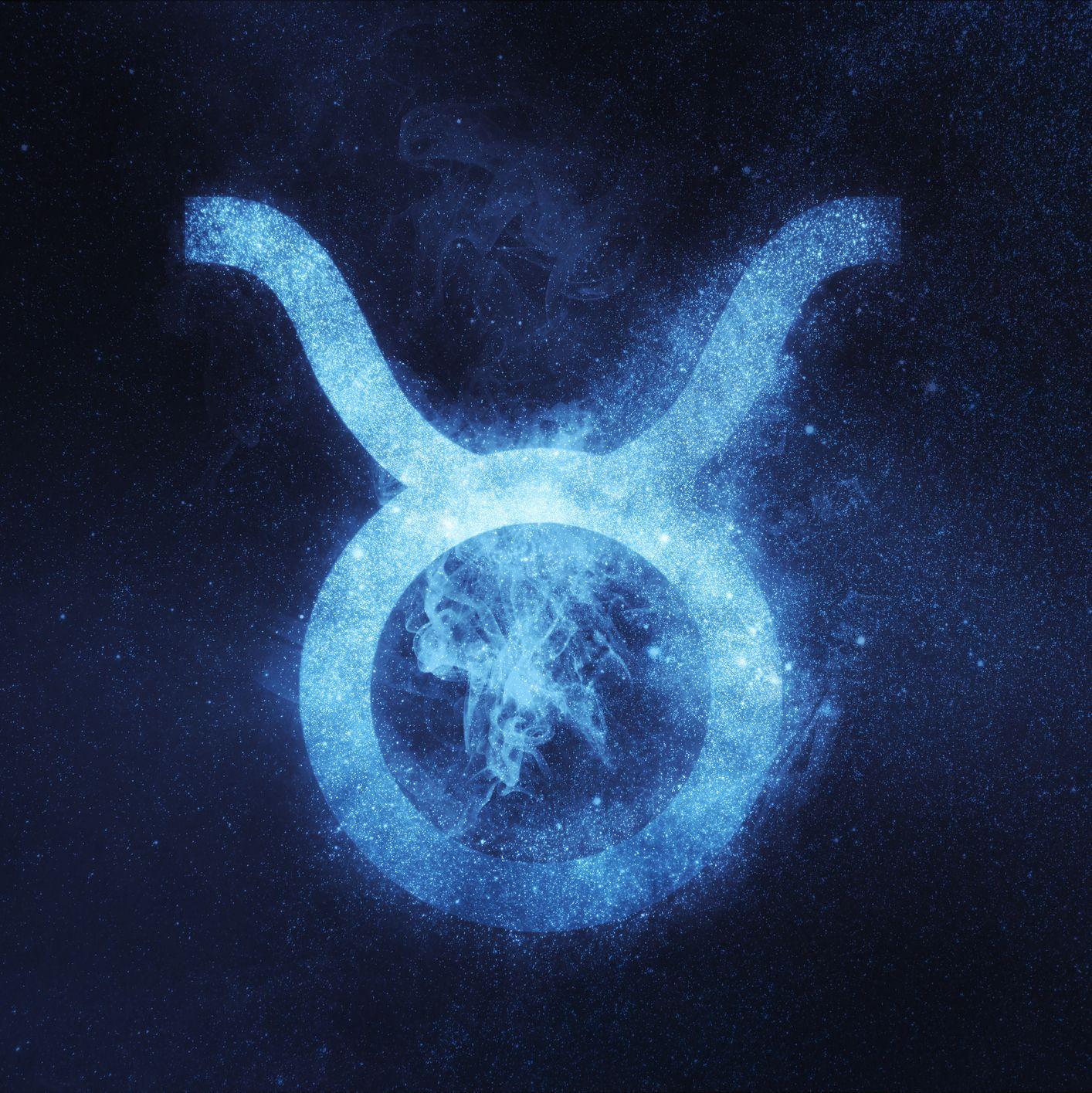 Ramalan Cinta Zodiak April 2021 - Taurus