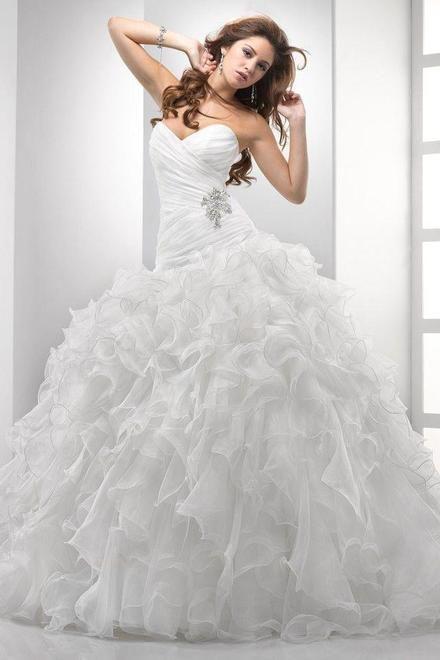 Alquiler de vestidos de fiesta alajuela