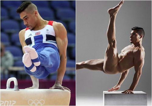 gymnast-naked-men