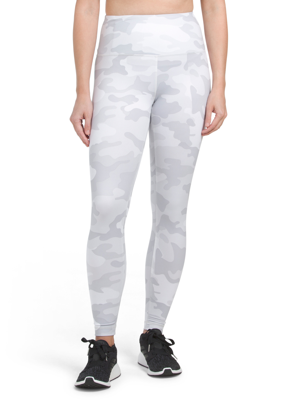 Camo Printed Ankle Leggings New Arrivals T J Maxx Camo Leggings Outfit White Camo Leggings Outfit White Camo Leggings [ 1333 x 1000 Pixel ]