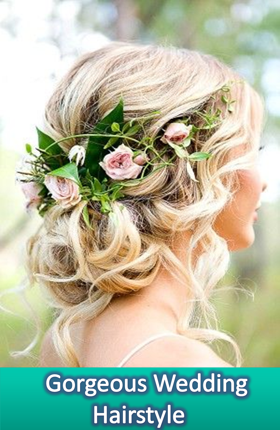 cute emo hairstyles for girls bridesmaid hairstyles emo