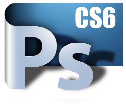 Photoshop Cs6 Nın Video Yenilikleri Adobe Photoshop Cs6 Download Adobe Photoshop Learn Adobe Photoshop