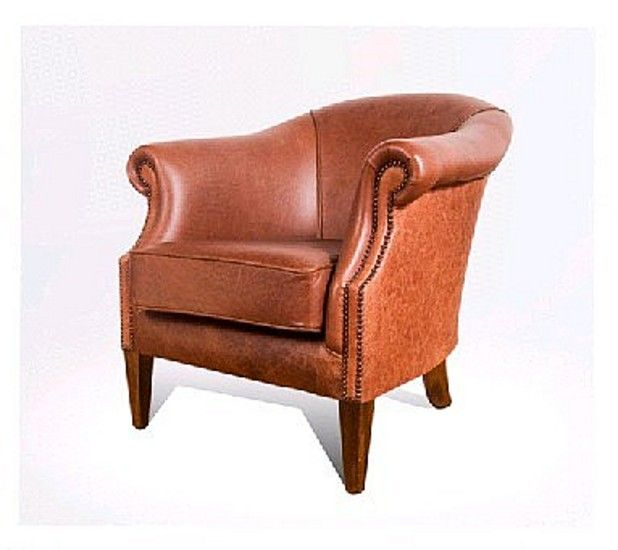 chesterfield halliwell chesterfield tub chair uk manufactured