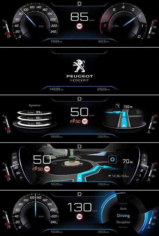 suv peugeot 3008 peugeot 3008 pinterest coches deportivos peugeot y panel. Black Bedroom Furniture Sets. Home Design Ideas