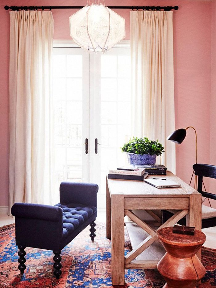Which Color You Should Paint Your Home