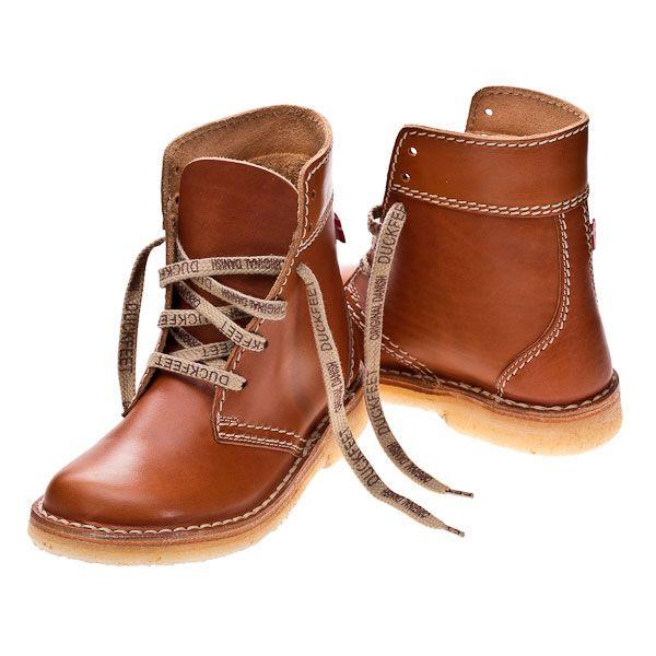 Duckfeet Fåborg | Boots, Shoes, Popular boots