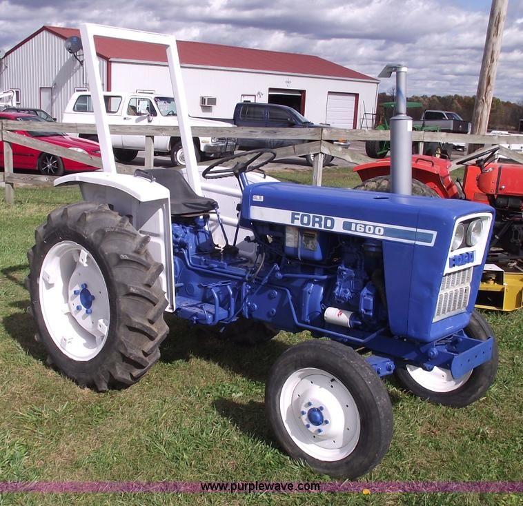 pin on ford tractors pin on ford tractors