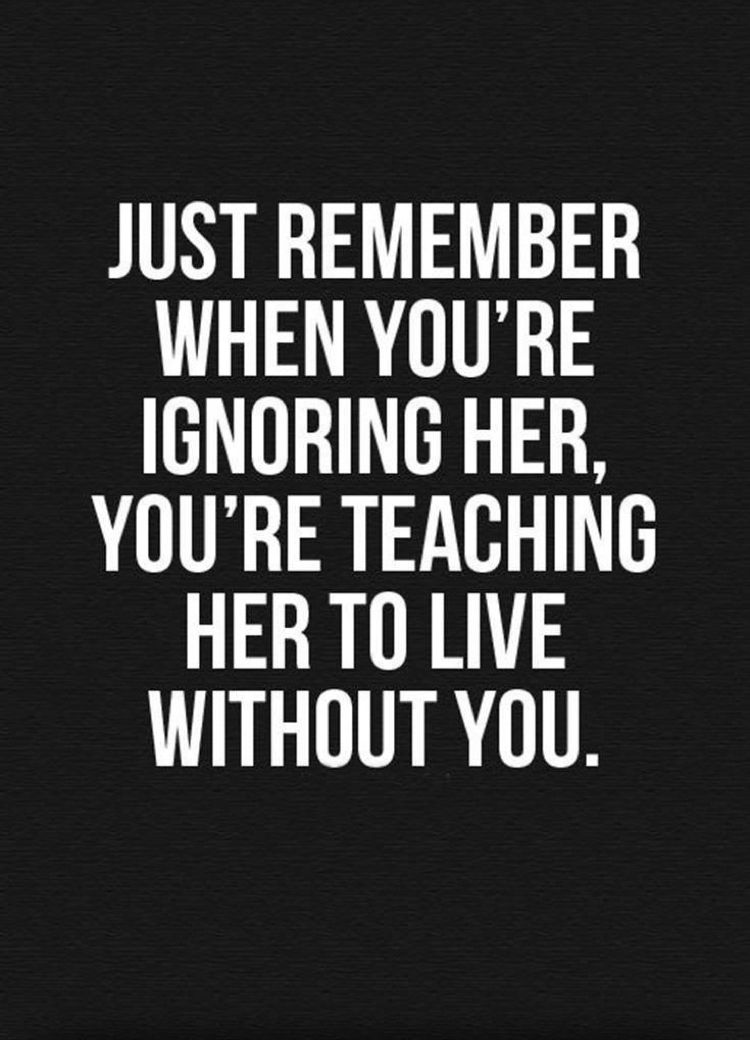 Remember Go For It Quotes Letting Go Quotes Life Quotes To Live By