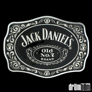 Pingl par jennifer serrano sur kevin 39 s mural wall ideas for Pochoir jack daniels