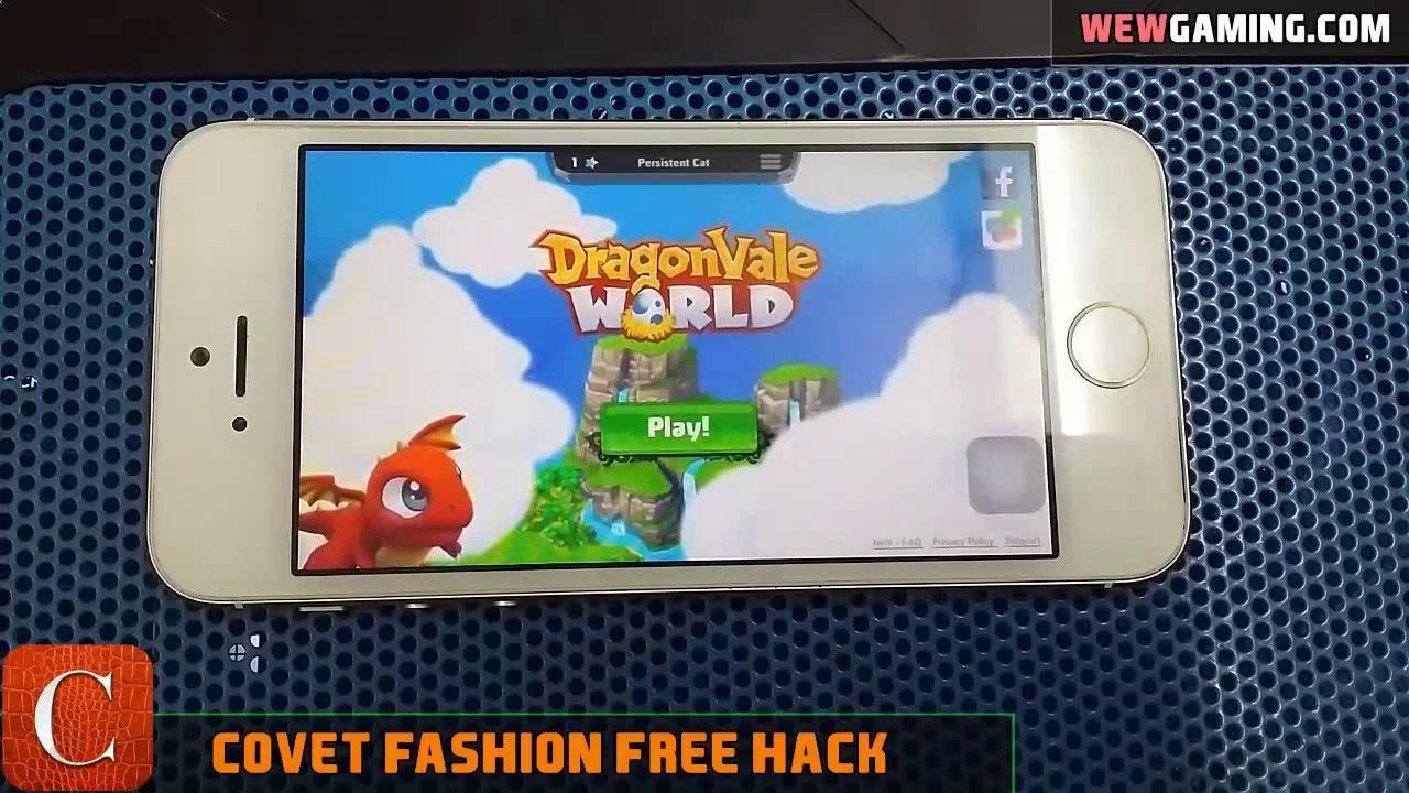 Gameboy color deer hunter gameshark codes - 17 Best Ideas About Cheat Online On Pinterest All Fighting Games Shark Games Online And Fighting Games Online