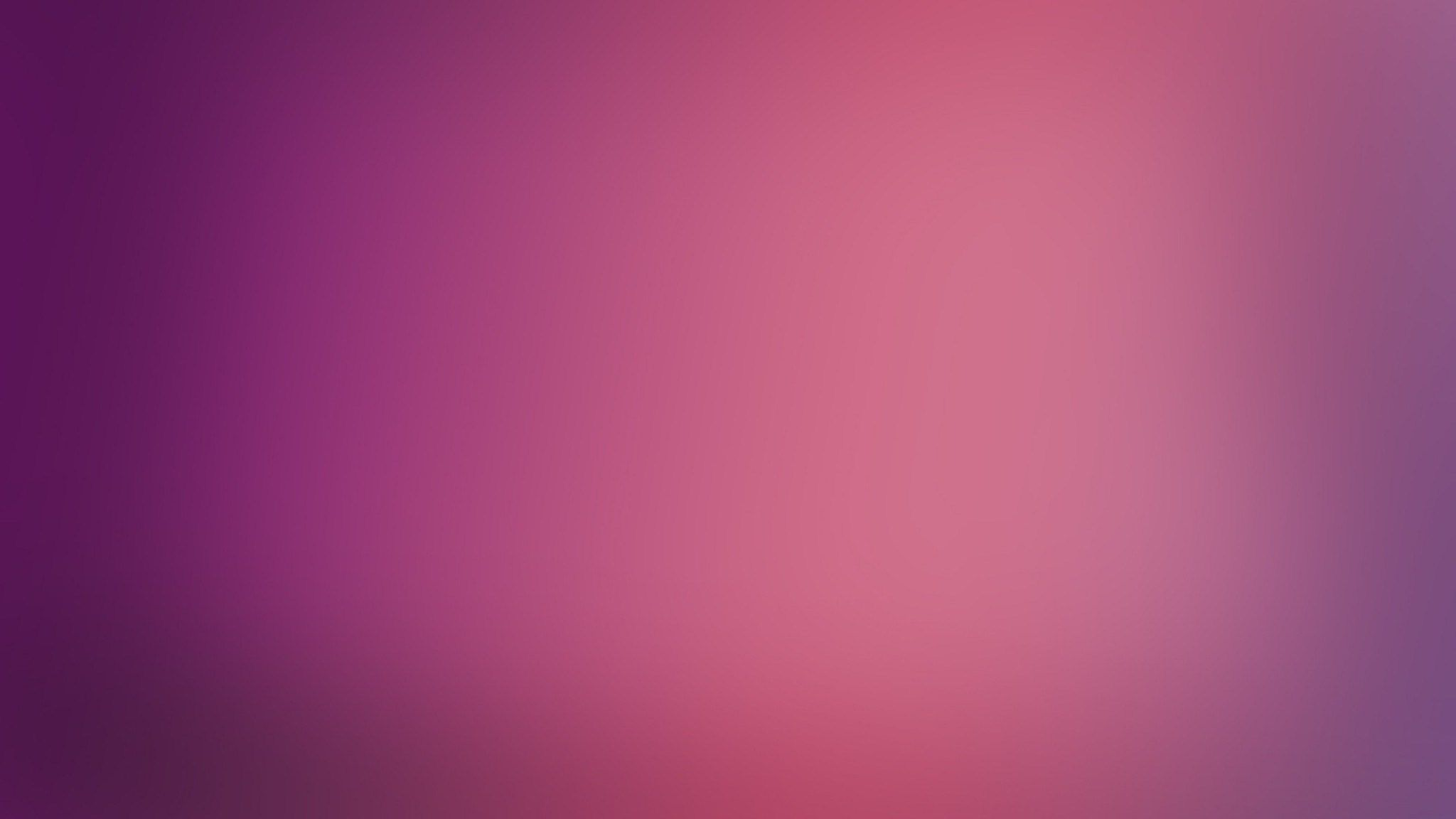 Solid Color Hd Wallpapers For Desktop