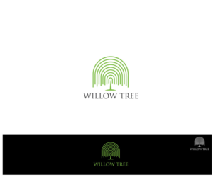 image result for willow tree logo d d symbols and sigils rh pinterest co uk willow tree logo design willow tree loosing leaves