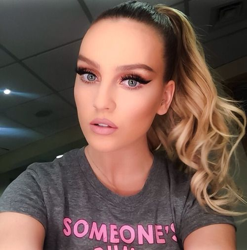 Images About Perrie Edwards On Pinterest Perrie