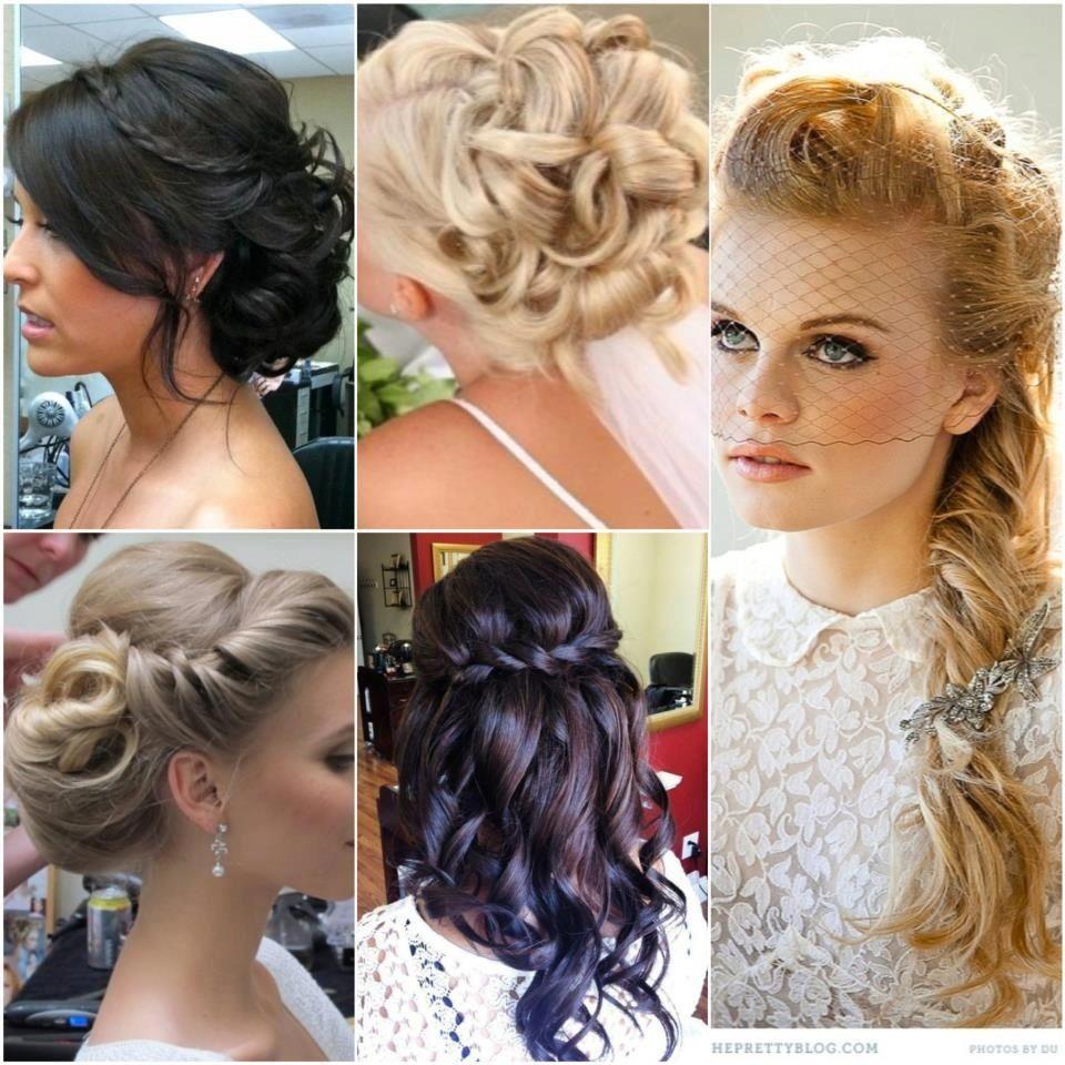 Nice options hair pinterest