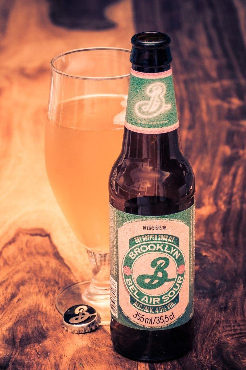 Pin de Daniel P. en Beer, etc. Cerveza, Uned
