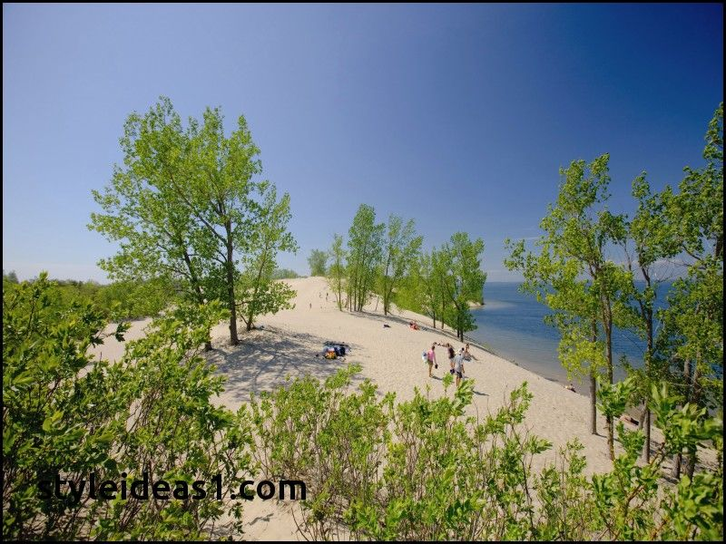 New Sauble Beach Camping Check more at https//styleideas1