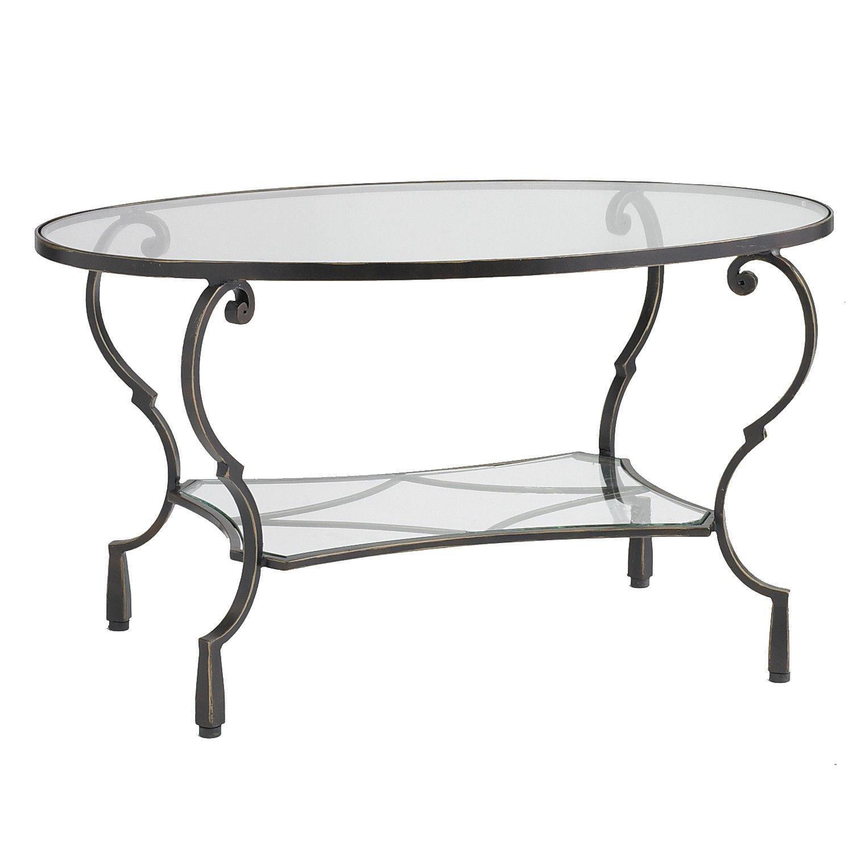 Chasca Coffee Table Moveis Mesa De Jantar Mobilia [ 1500 x 1500 Pixel ]