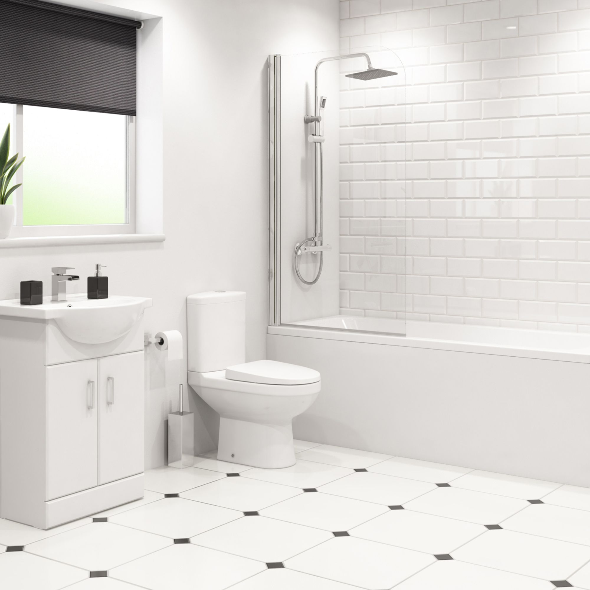 best images about bathrooms on pinterest changue bathrooms
