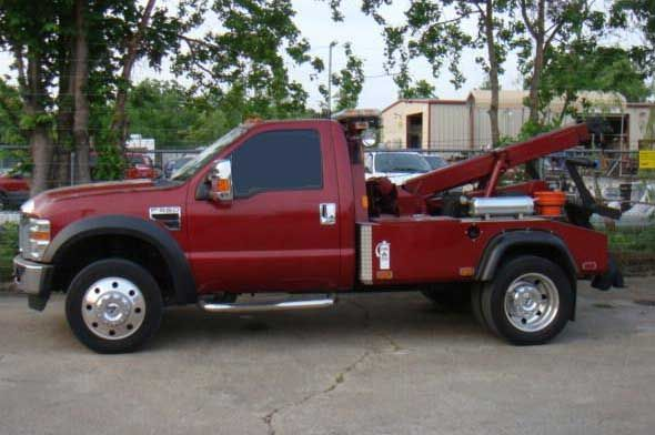 Kenworth Heavy Recovery Vehicle Miller Rotator Tow Trucks Another Passion Pinterest Vehicle Tow Truck And Biggest Truck
