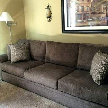 Sofas And More Knoxville Tn All Sofas For Home Sofa Home
