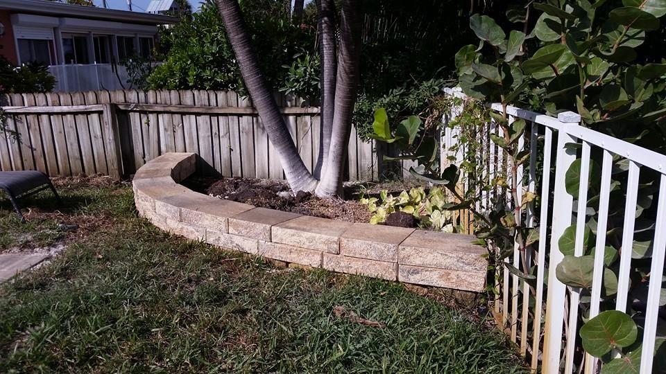 Tampa Paving Contractor Brick Paver Companies Near Me Outdoor Pavers Brick Pavers Paver Patio