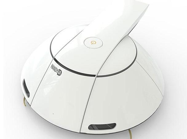 robot cleaner에 대한 이미지 검색결과