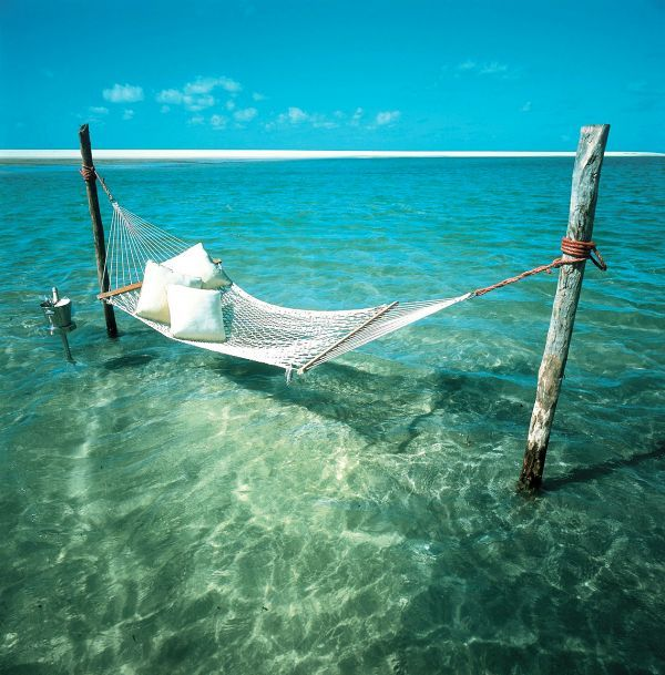 best-hammock-ever