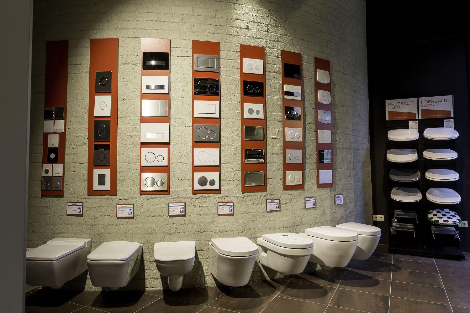 Badkamer Showroom Meppel : Welkom bij concordia keuken bad concordia keuken bad showroom