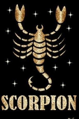 Scorpio Zodiac Sign Wallpaper