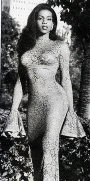 ebony exotics atk Maya